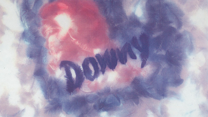 DownyThumb