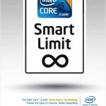Smart Limit